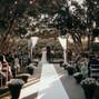 O casamento de Natália Neiva Ferreira e Estúdio Casarte 17