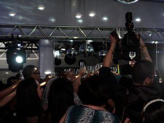Wellington Silva DJ 7