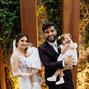 O casamento de Alessandro Da Silva Moraes e CN Center Noivas 14