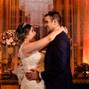 O casamento de Jéssica Silva e Sublime Flores e Decorações 9