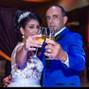 O casamento de Sidneia Alves Da Silva e Mary Ramos Fotografia 14
