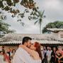 O casamento de ingrid nacev e Diogo de Carvalho 27