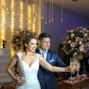 O casamento de Claudia Maria Aparecida Da Silva e Produtora Lins Foto & Vídeo 8