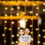 O casamento de Bruna D. e Abba Produções 7