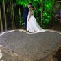 O casamento de Melry Helen e Espaço Edelweiss 31