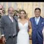 O casamento de Claudia Maria Aparecida Da Silva e Produtora Lins Foto & Vídeo 9