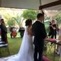 O casamento de Ghéssika Viana e Grupo Angelus 2
