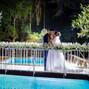 O casamento de Melry Helen e Espaço Edelweiss 32