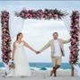 O casamento de Raquel e Casa para Casar na Praia 9