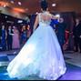 O casamento de Sidneia Alves Da Silva e Mary Ramos Fotografia 16