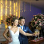 O casamento de Claudia Maria Aparecida Da Silva e Produtora Lins Foto & Vídeo 10