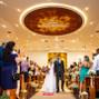 O casamento de Bruna D. e Abba Produções 9