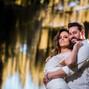 O casamento de Carolina P. e Fernanda Chiminello Fotografias 34