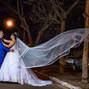 O casamento de Sidneia Alves Da Silva e Mary Ramos Fotografia 17