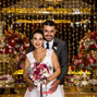 O casamento de Bruna D. e Abba Produções 10