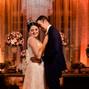 O casamento de Jéssica Silva e Passione Noivas 7