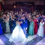 O casamento de Sidneia Alves Da Silva e Mary Ramos Fotografia 18