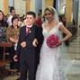 O casamento de Carolina Lopes Moreira e Brilho das Noivas 4