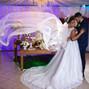 O casamento de Melry Helen e Espaço Edelweiss 35