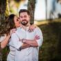 O casamento de Carolina P. e Fernanda Chiminello Fotografias 36