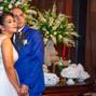 O casamento de Sidneia Alves Da Silva e Mary Ramos Fotografia 19