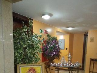Hotel Nacional 1