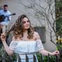 O casamento de Carolina P. e Fernanda Chiminello Fotografias 39