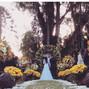 O casamento de Marilia e Santa Isabel Eventos 50