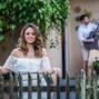 O casamento de Carolina P. e Fernanda Chiminello Fotografias 40