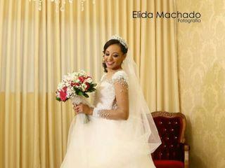 Elida Machado Fotografia 2