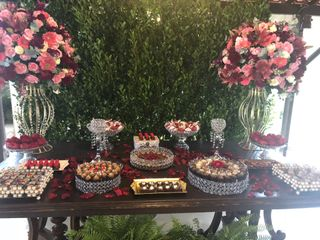 Jolie Buffet & Eventos 5