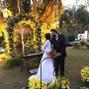 O casamento de Marilia e Santa Isabel Eventos 52