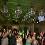 O casamento de Giseli Oliveira e Elida Machado Fotografia 10