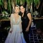 O casamento de Gabriella M. e Valmira Neves Cerimonial e Assessoria em Eventos 7