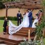 O casamento de Suelen e Márcia Adami Cerimonial 11