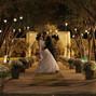 O casamento de Alessandra Leite Araújo e Arco Iris Flores Festas e Decorações 17