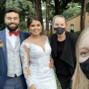 O casamento de Suelen e Márcia Adami Cerimonial 12