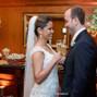 O casamento de Renata Lima e Studio Marusca 11
