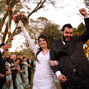 O casamento de Marilia e Santa Isabel Eventos 56