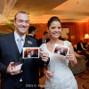 O casamento de Renata Lima e Studio Marusca 12