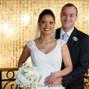 O casamento de Renata Lima e Studio Marusca 13