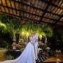 O casamento de Gabriella M. e Valmira Neves Cerimonial e Assessoria em Eventos 11