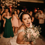 O casamento de Cynthia C. e Márcia Adami Cerimonial 61