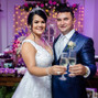 O casamento de Cynthia C. e Pomme D'Or Eventos 11