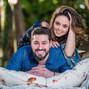 O casamento de Carolina P. e Fernanda Chiminello Fotografias 47