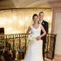 O casamento de Renata Lima e Studio Marusca 15