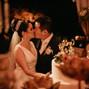 O casamento de Cynthia C. e Márcia Adami Cerimonial 62