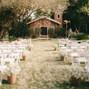 O casamento de Camila Guimarães e Sonhos Altos Fotografia 2