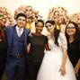 O casamento de Starley M. Rocha e Amazingrace 6
