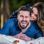 O casamento de Carolina P. e Fernanda Chiminello Fotografias 48